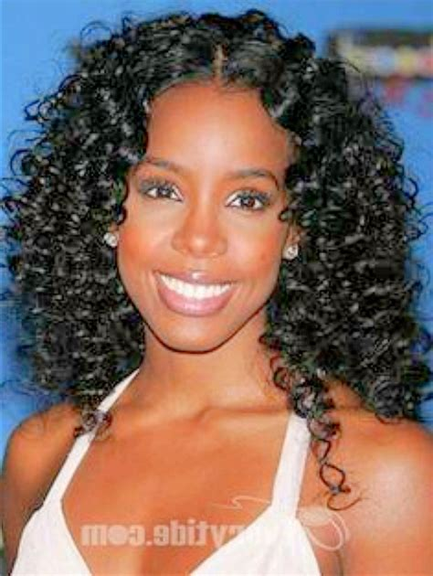 Curly Hairstyles For Black 60 by New Curly Hairstyles For Black 43 Ideas With Curly