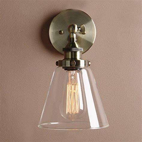 wandleuchten innen retro 220 ber 1 000 ideen zu wandbeleuchtung auf