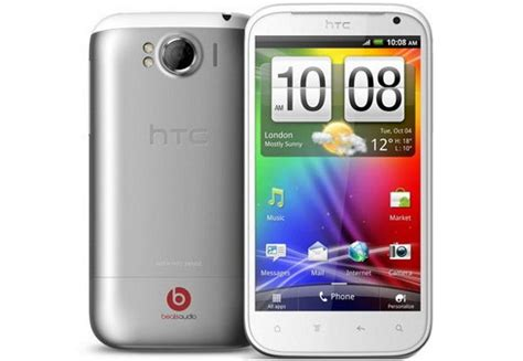 themes for htc sensation xl htc runnymede to come sporting sensation xl nomenclature