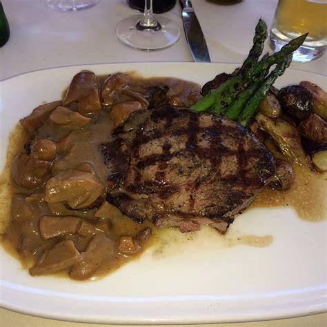 quattro restaurant lincoln road quattro south restaurant miami fl opentable