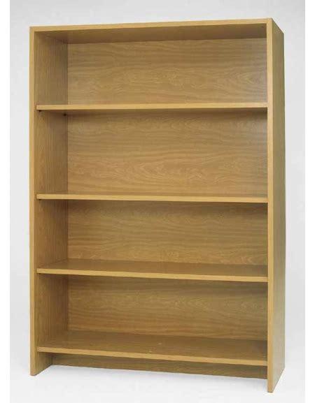 armadi a giorno armadio medio a giorno in legno cm 100x40x150h