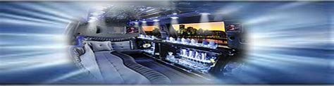 galveston cruise limo galveston limo rental galveston