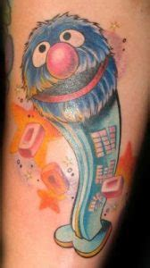 tattoo prices omaha best tattoo artists in omaha top shops studios