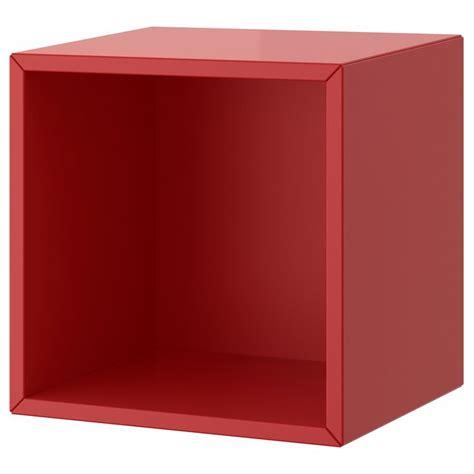 Wandschrank Rot by Die Besten 17 Ideen Zu Dekorative Aufbewahrungsboxen Auf
