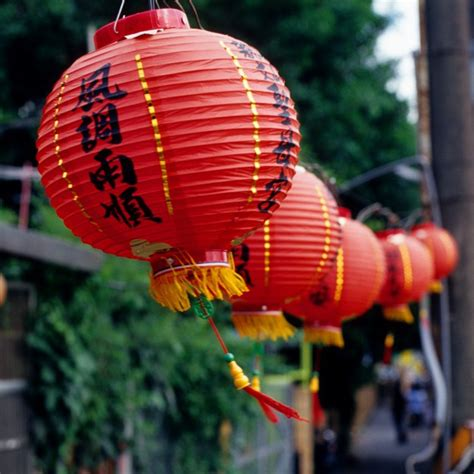 meanin of chinese lanterns at new years lantern meaning in new year 28 images new year lanterns with blessing text stock photo new