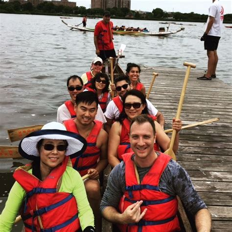 dragon boat festival 2017 queens celebrate new york s annual hong kong dragon boat festival