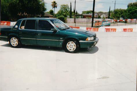 books on how cars work 1995 dodge spirit security system 1995 dodge spirit image 11