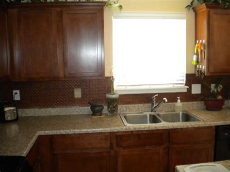 wainscoting kitchen backsplash backsplash wainscoting wall coverings traditional kitchen miami