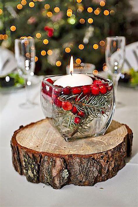 24 Charming Winter Wedding Decorations   Winter wedding