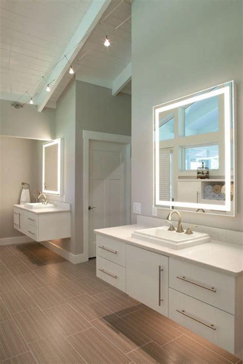 custom bathroom vanities designs nightvale co custom bathroom vanity mirrors woodworking projects plans