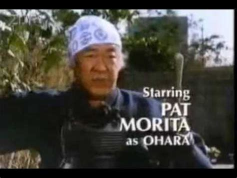 film seri hunter tvri hunter and ohara tv theme songs remixed ohuntara youtube