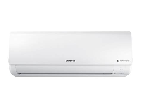 energy saving air conditioner malaysia samsung split ac energy saving 1 5 hp at best price in