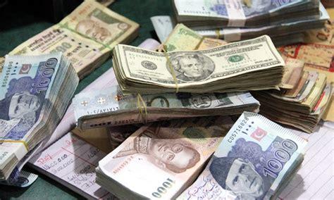 currency converter lahore sbp intervenes to keep dollar below rs103 pakistan