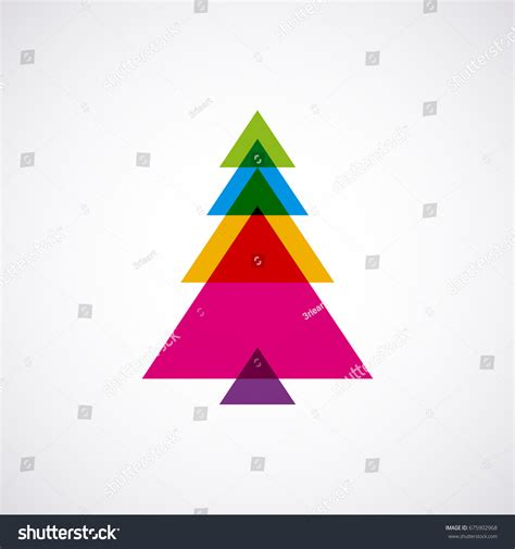 spiritual rubber sts triangle tree 100 images triangle tree stock images