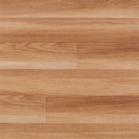 Vinal Plank Flooring Gray Luxury Vinyl Planks Vinyl Flooring Resilient Flooring Flooring The Home Depot
