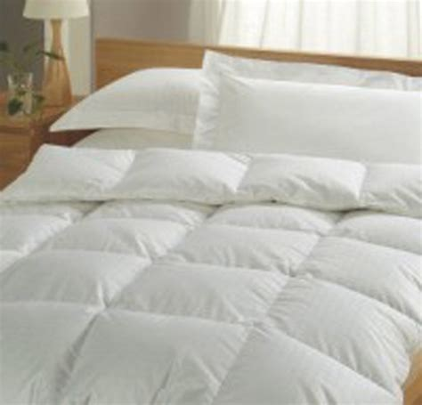 Duvet Comforter by China White Goose Quilt Duvet Comforter China White