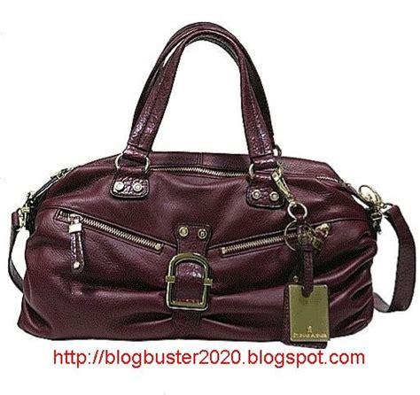 Aigner 4a blogbuster2020 etienne aigner satchel signature