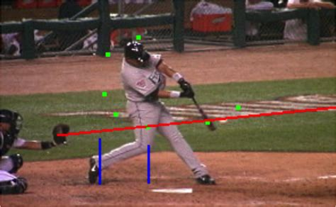 perfect batting swing troubleshooting baseball hitting timing is not always the