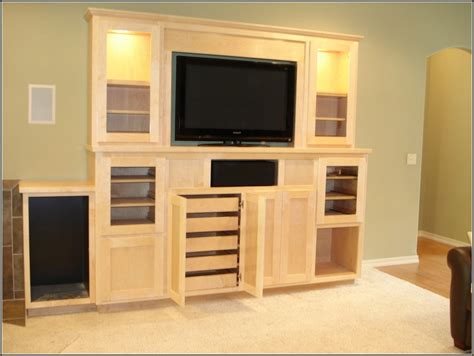 tv cabinet with doors to hide tv hidden tv sideboard deptis com gt inspirierendes design