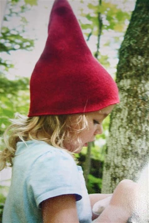 pattern for felt gnome hat felt gnome hat diy fae wedding costume ideas for guests