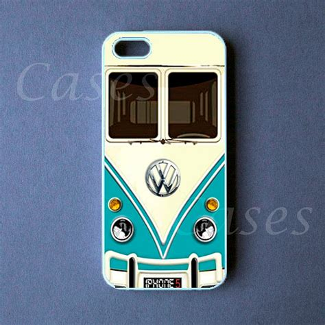 volkswagen bus iphone beauty fashion and lifestyle blog cute iphone 5 cases