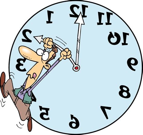 time clipart time card clip clipart best