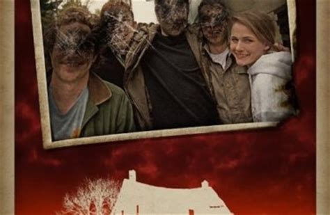 hell house documentary hell house llc 2016 videos found footage critic