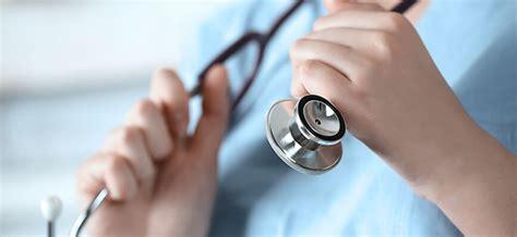 internist innere medizin innere medizin der internist 187 fachgebiete 187 internisten