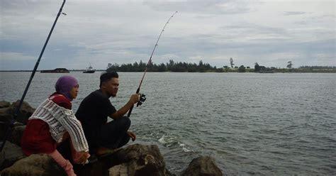 Umpan Udang Kecil info kolam hias dan memancing ikan memancing di lentera merah