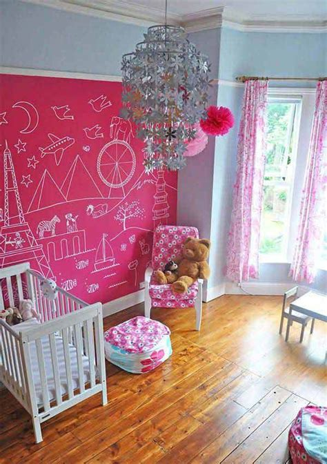 chalkboard paint pink best 25 colored chalkboard paint ideas on