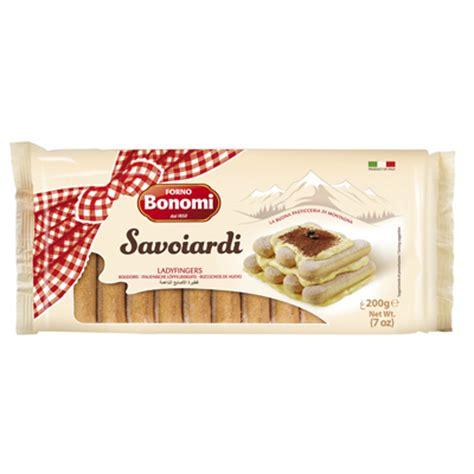 Finger Savoiardi Biscuit Biscuit For Tiramisu 200gr buy italian savoiardi ladyfingers biscuits 200 gm by bonomi at olive tree trading india