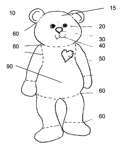 cranky bear coloring pages the very cranky bear colouring page sketch coloring page
