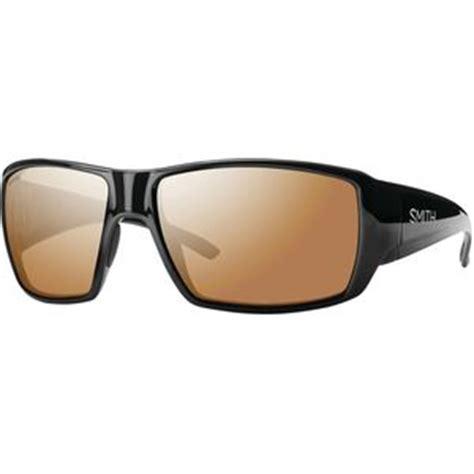 best glasses for light sensitive photochromic sunglasses backcountry com