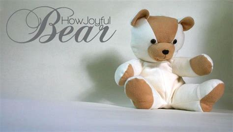 7 best images about teddy bears on pinterest free