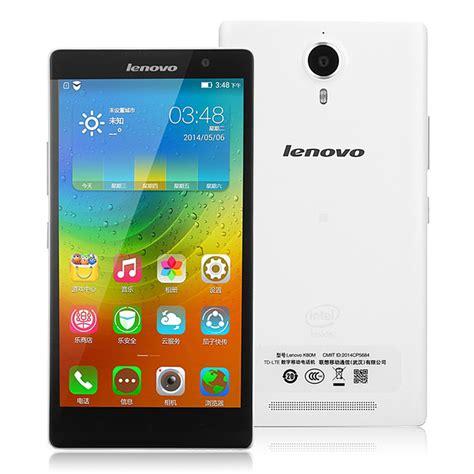 Lenovo Ram 4g lenovo k80m 5 5inch fhd 4g lte 4gb ram 64gb rom android 4 4 smartphone