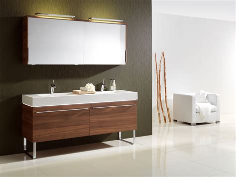 pelipal bathroom furniture pelipal bathroom installations pelipal bathroom showroom