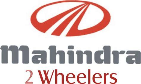 mahindra 2 wheeler mahindra 2 wheelers reports april october sales at 69 828