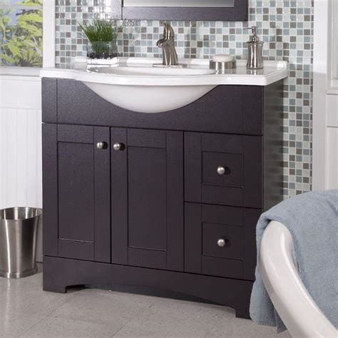 bathroom vanities home depot expo bathroom vanity sets home depot affordable marvelous