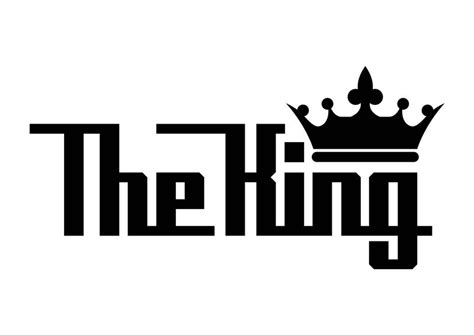 logo king and king logo logospike and free vector logos