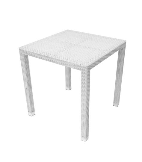 tavoli bistrot tavolo bistrot casale