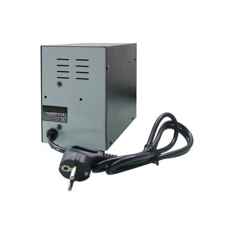 Diskon Blower Solder Uap 858d Digital solder uap 858 digital