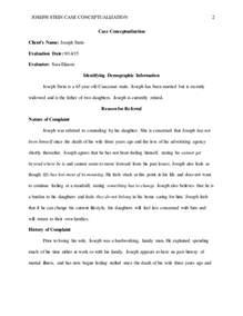 conceptualization template stepps conceptualization 10 12 15