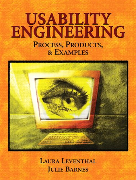 usability engineering books pdf usability engineering ebook pdf blogsgw
