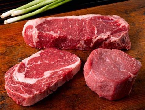 cucinare manzo carne di manzo ricette carne carne di manzo alimenti
