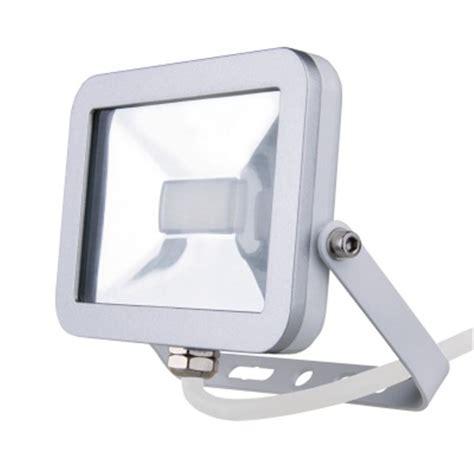 led reflektorle led reflektory najlacnejšie ceny na mp3 sk