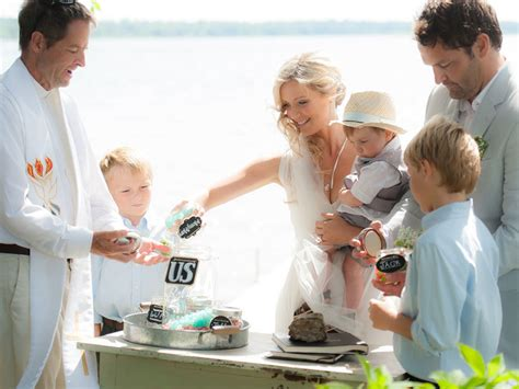 Wedding Vows With Child by Wedding Vows With Child Wedding Vows For Him Inspiring