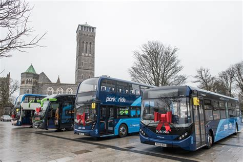 the daily news new plymouth new coach service from plymouth to bristol goes live the