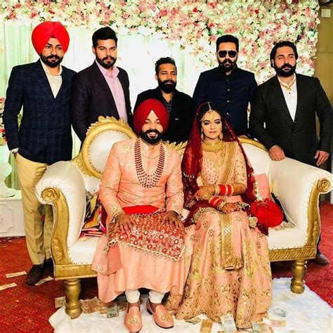 Marriage Pics by Dilpreet Dhillon Marriage Pics