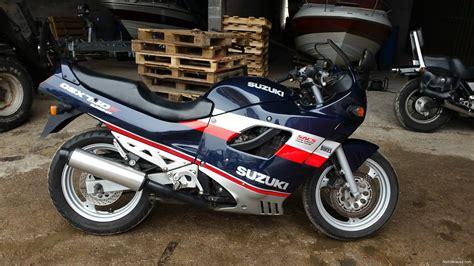 Spare Part Suzuki Gsx 750 nettivaraosa suzuki gsxf 750 osina motorcycle spare