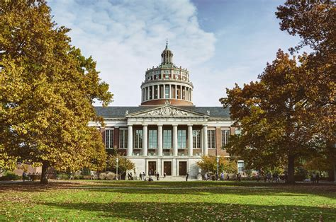 Rochester Mba Scholarship by Global Prep προετοιμασία Gmat Gre Toefl Ielts στην